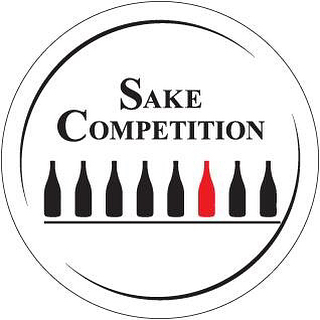 sakecompetition